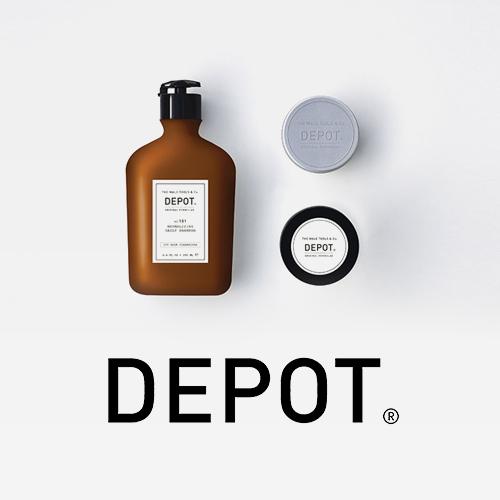 Paula Mota Cabeleireiro Depot
